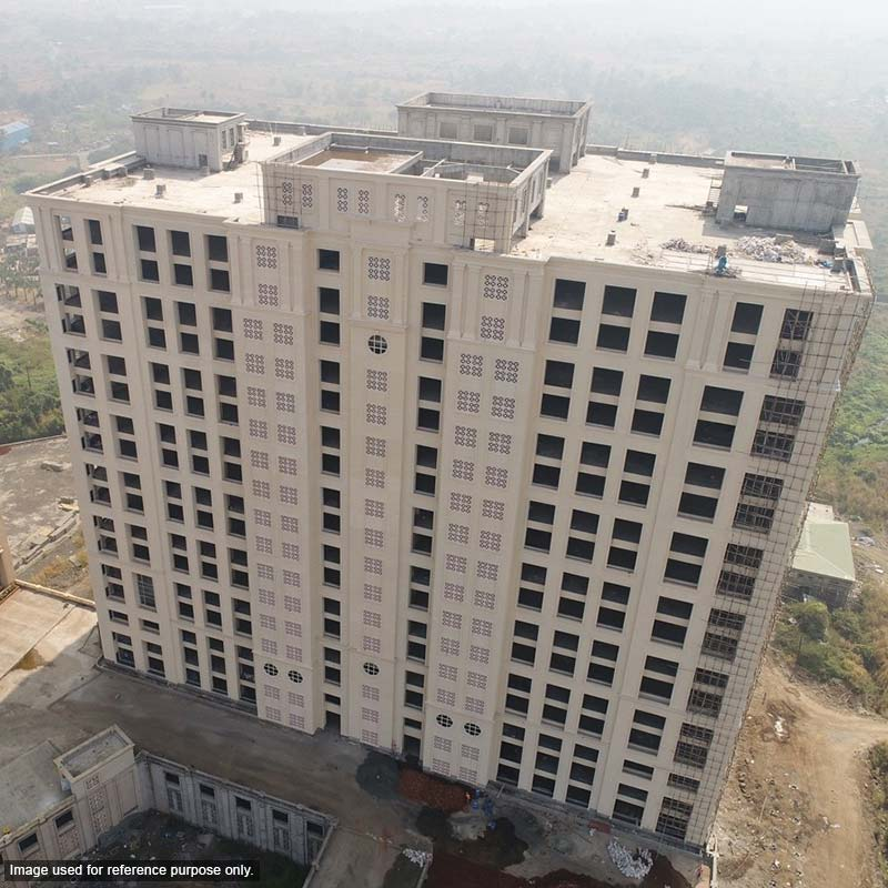 Commercial Property in Navi Mumbai